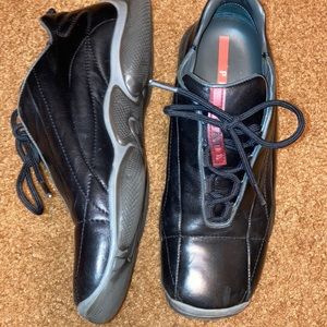 Prada casual 👞 shoes